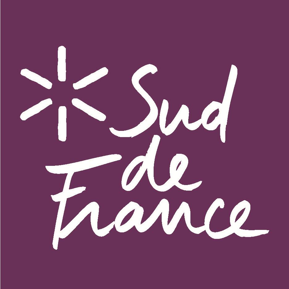 Portail FIA Sud de France Développement